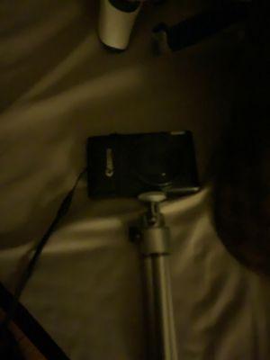Canon camera for Sale in Burbank, IL
