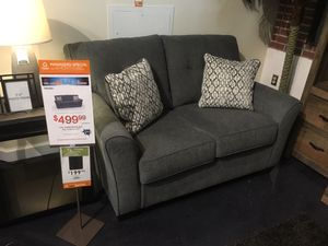 Sofa from Ashely furniture for Sale in Las Vegas, NV
