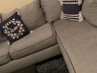 Sectional Couches for Sale in Zephyrhills,  FL