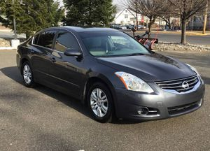 Nissan Altima 2006 for Sale in Houston, TX