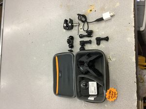 Go pro max 360 for Sale in Phoenix, AZ