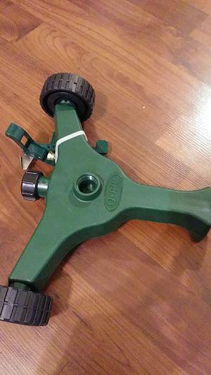 Orbit sprinkler new 5$ for Sale in San Diego, CA