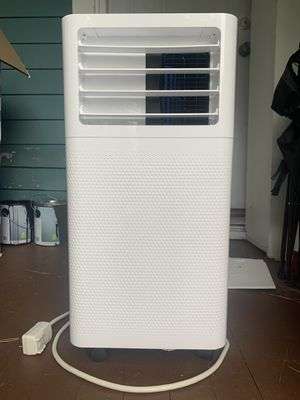Brand New TCL 6000 BTU Portable AC Unit for Sale in Columbia, SC