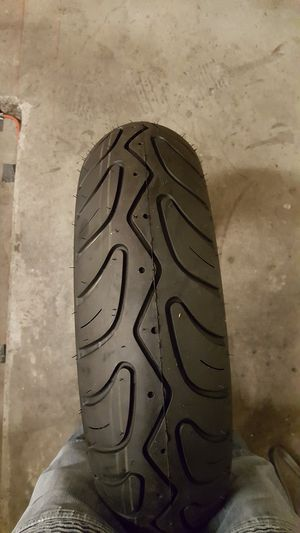 Shinko 006 podium 150/60r17 motorcycle tire for Sale in Litchfield Park, AZ