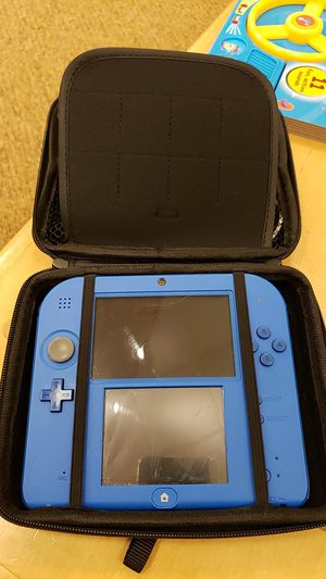 Nintendo 3DS for Sale in Portland, OR