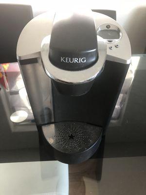 Keurig Coffee Maker for Sale in San Diego, CA