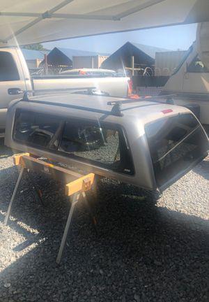 ARE CAMPER 350$$ obo for Sale in Santa Rosa, CA