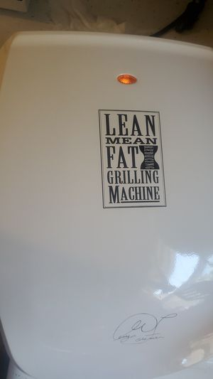 . for Sale in Columbus, OH