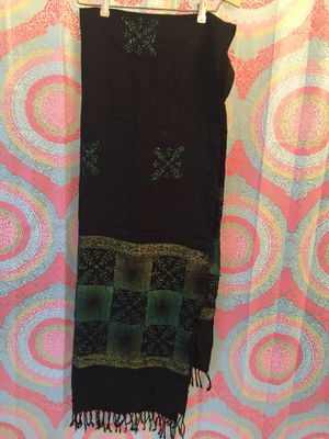 Women's scarf for Sale in Manassas, VA