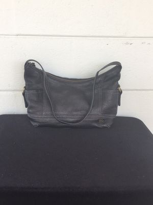 The Sak - leather shoulder/ hobo bag for Sale in Spring Hill, FL