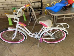 Schwinn Girls Bike for Sale in Phoenix, AZ