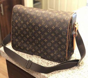 Louis Vuitton messenger bag for Sale in Phoenix, AZ