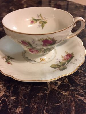 Teacup for Sale in Rancho Cucamonga, CA