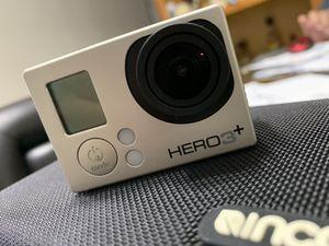 Go Pro Hero 3 for Sale in Miami, FL