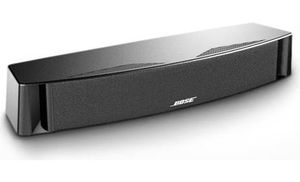 Bose VCS-10 Center Channel Speaker for Sale in Fairfax, VA
