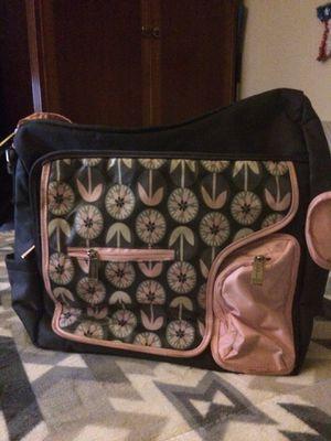 Brand new diaper bag for Sale in Christiana, TN