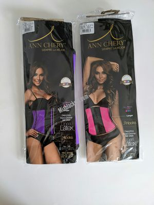 Waist trainer Sport Colombiana for Sale in Queens, NY