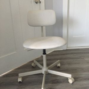 Swivel Office Chair for Sale in Fairfield, NJ