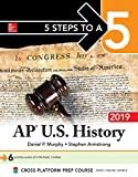 AP U.S. History 2019 for Sale in Lexington, SC