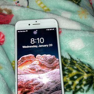 iphone 8 unlocked for Sale in Glendale, AZ