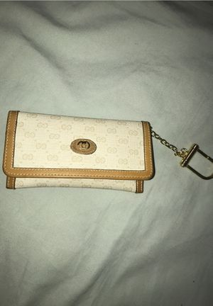 gucci money wallet for Sale in Gilbert, AZ