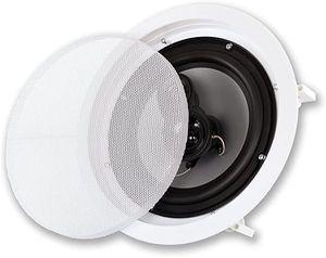 """Acoustic Audio Speaker Ceiling 8"""" Corneta Bocina Acustica para Techo CS-IC83 for Sale in Miami, FL"""