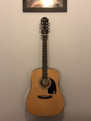 New guitar for Sale in Lynchburg, VA