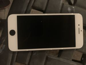 iPhone 7 Plus for Sale in Hemet, CA