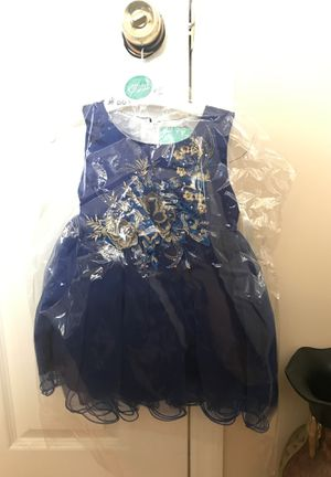 Brand new baby dress for Sale for sale  Queens, NY