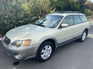 2005 Subaru Legacy for Sale in Novato, CA