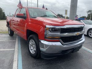 2019 CHEVY SILVERADO 1500 LT/ for Sale in West Park, FL