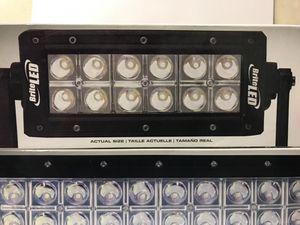 LED Bars Any Sides for Sale in Elizabeth, NJ