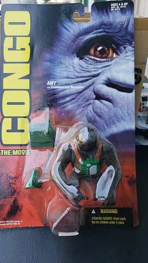 Action figure collectible for Sale in City of Industry, CA