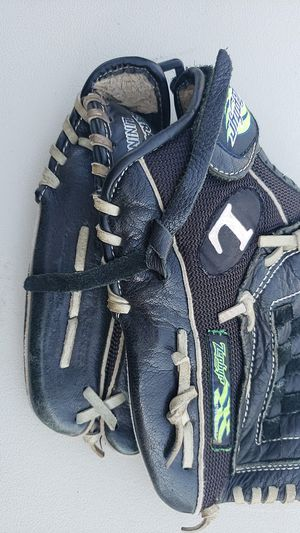 Baseball glove size 12 for Sale in Highland, CA