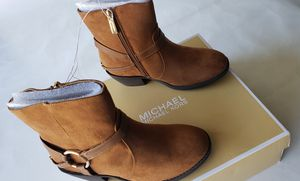 Michael Kors Youth for Sale in Downey, CA
