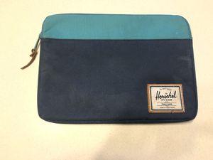 Herschel laptop case for Sale in Oakland, FL