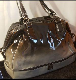 Hobo International Ombre Travel Bag for Sale in Atlanta, GA