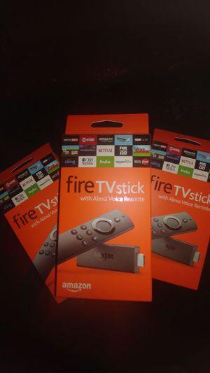 Firestick for Sale in Southbridge, MA