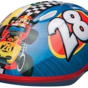 Bell Mickey Mouse Toddler Bike Helmet for Kids for Sale in Las Vegas, NV