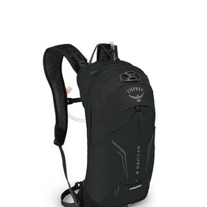 Osprey Hydration Backpack for Sale in Lakeside, CA