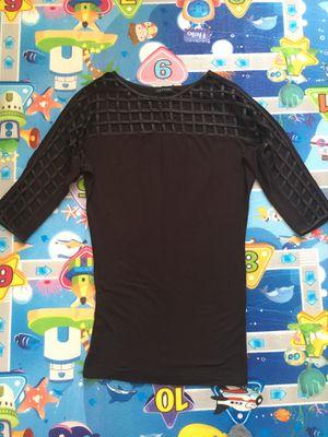 Women's sweater dress size medium for Sale in Arlington, VA