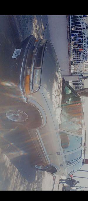 Chevy Blazer 99 for Sale in San Bernardino, CA