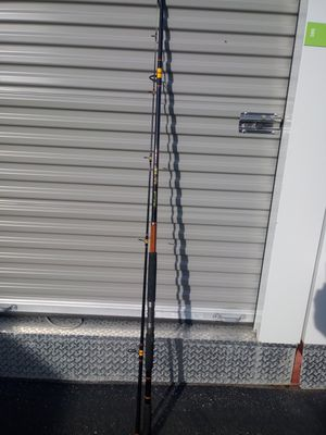 Fishing Rod for Sale in Des Plaines, IL