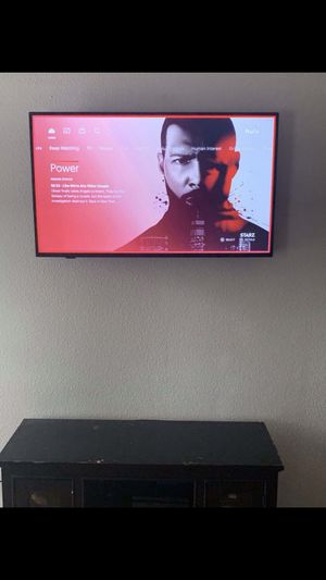 Tv mounting for Sale in Katy, TX