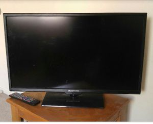 """32 """"inch Specture Tv for Sale in Brentwood, PA"""