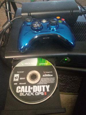 Xbox360 for Sale in Alexandria, LA