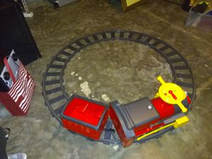 Kids train for Sale in Kissimmee, FL
