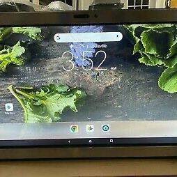 "Brand New 30"" Kitchen Hub Touch Screen Over The Range Stainless Steel for Sale in Los Angeles, CA"