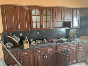 Kitchen for sale for Sale in Miami, FL