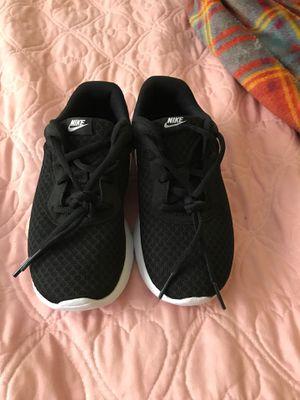 Kids Nike shoes for Sale in Jan Phyl Village, FL